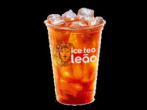 Imagem de Ice Tea 300 ml