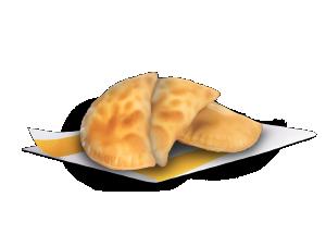 Imagem de Empanadas