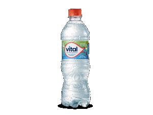 Imagen de Agua sin gas