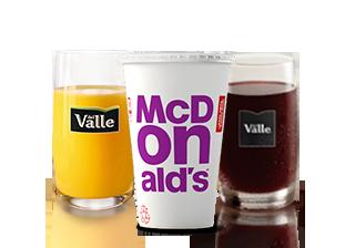 Imagem de Bebidas