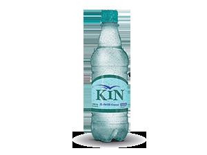 Imagen de Agua sin gas (500ml)