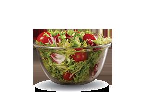 Imagen de Side Salad