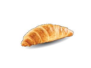 Imagen de Croissant